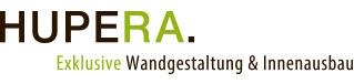 HUPERA.de logo