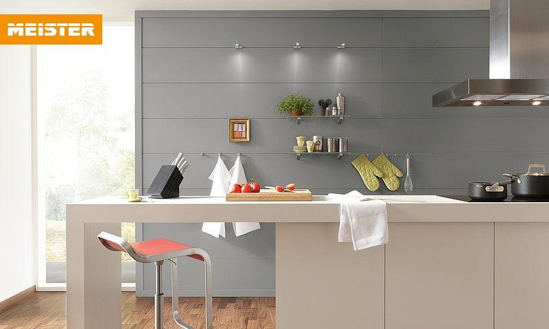 Gut gemocht Wand- und Decken-Paneele - Echtholz- oder Dekorpaneele IR95