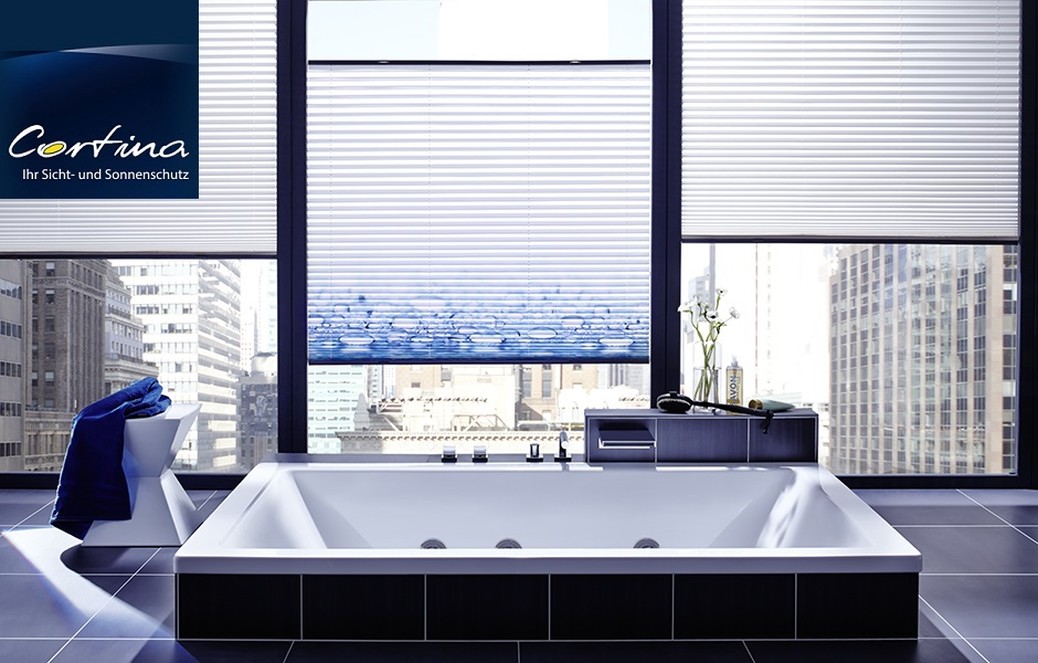 plissee zauberhaft komfortabel und kindersicher. Black Bedroom Furniture Sets. Home Design Ideas