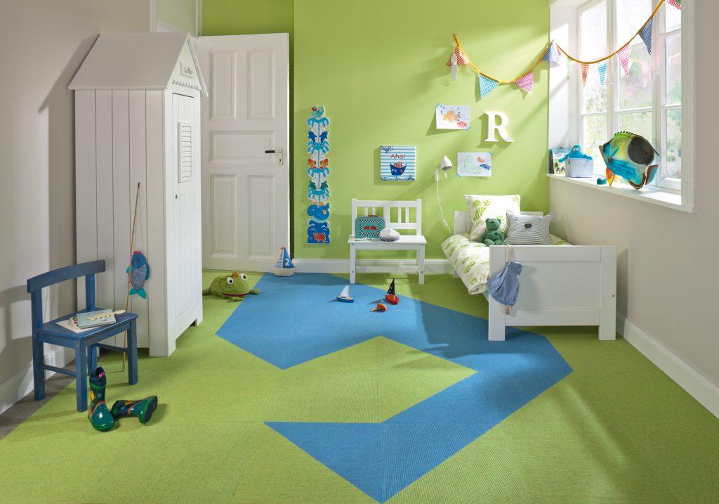 tretford teppich best tretford teppich gekettelt meter breit gre cm farbe basalt with tretford. Black Bedroom Furniture Sets. Home Design Ideas