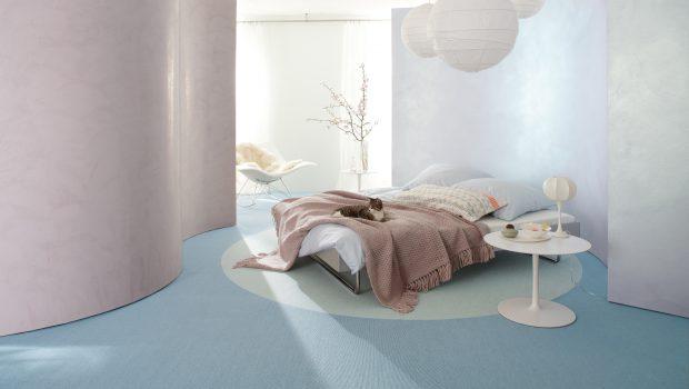 tretford teppich gesund und erholt schlafen